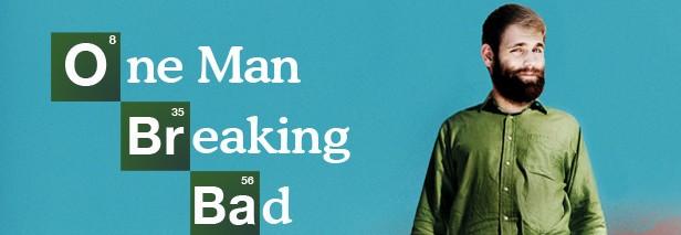 1-Man-Breaking-Bad-pic1-e1395699380290