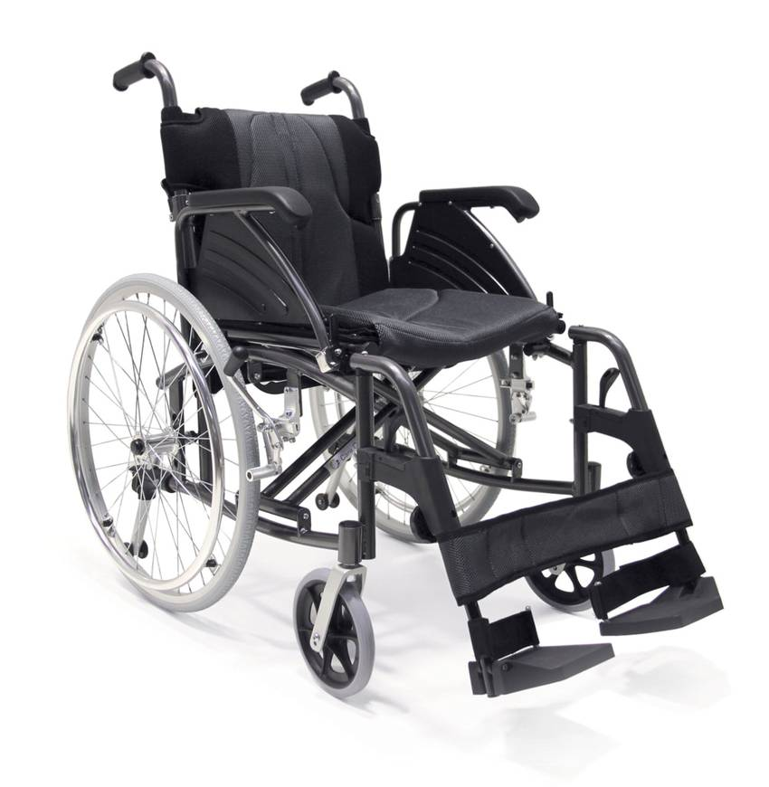 963_wheelchair 515 concorde 850