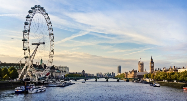 How-to-Explore-London-on-a-Budget-this-Summer
