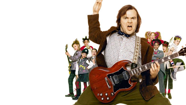 school-of-rock-poster