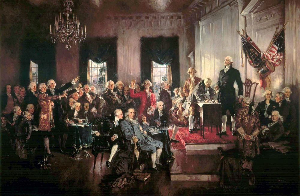 tennessee_tea_parties_demand_textbooks_contain_no_mean_things_about_founding_fathers