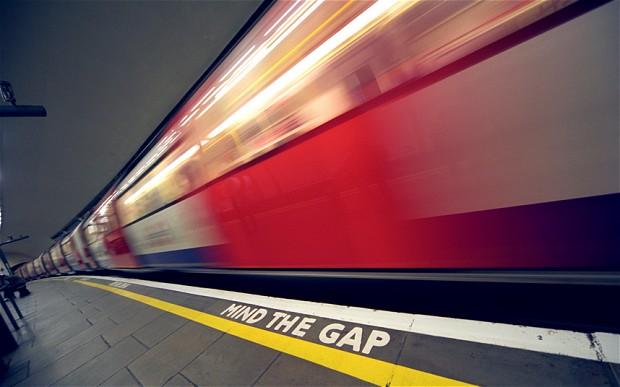 underground_2504657b