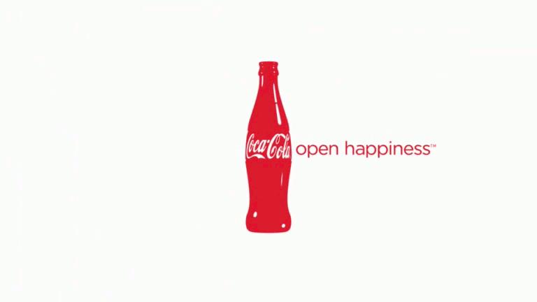 coca-cola-open-happiness