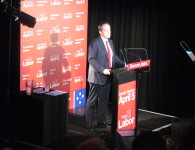 Bill_Shorten_at_WA_Senate_launch_2014-03-23