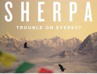 Sherpa Film Poster